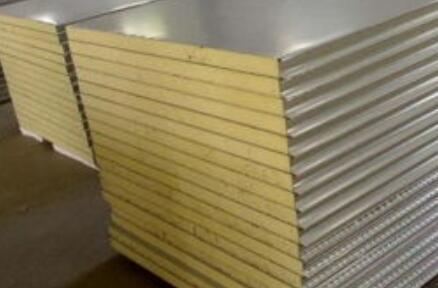 衡水不锈钢手工净化板批发厂家