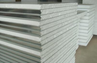 廊坊保温手工净化板包工包料生产厂家